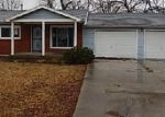 Foreclosed Home in Louisville 40229 9100 NEW MAPLE RD - Property ID: 3589250