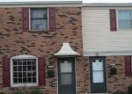 Foreclosed Home in Florence 41042 6754 CURTIS WAY - Property ID: 3589368
