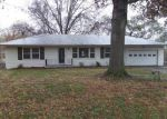 Kansas City 66109 KS Property Details