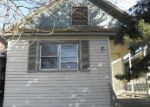 Kansas City 66101 KS Property Details