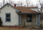 Foreclosed Home in Topeka 66604 1165 SW HIGH AVE - Property ID: 3589515