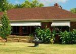 Wichita 67218 KS Property Details