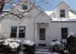 Foreclosed Home in Norfolk 23513 3772 NANSEMOND CIR - Property ID: 3590961