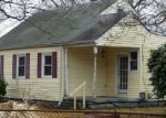 Foreclosed Home in Norfolk 23503 8425 PRIMROSE ST - Property ID: 3591005