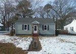 Newport News 23605 VA Property Details