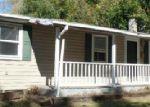 Berkeley Springs 25411 WV Property Details