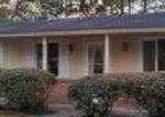 Foreclosed Home in Mobile 36605 2517 PINEWAY DR S - Property ID: 3591580