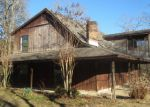 Foreclosed Home in Chunchula 36521 9350C CHUNCHULA LANDFILL RD - Property ID: 3591629