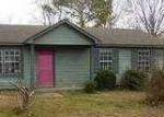 Huntsville 35803 AL Property Details