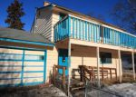 Foreclosed Home in Anchorage 99504 6831 E 10TH AVE - Property ID: 3591750