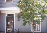 Foreclosed Home in Thomasville 31792 805 S BROAD ST APT 3 - Property ID: 3592336