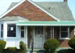 Foreclosed Home in Detroit 48205 14967 FAIRMOUNT DR - Property ID: 3593238