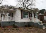Huntsville 35801 AL Property Details