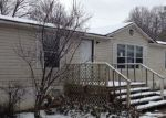 Foreclosed Home in Bryant 72022 3019 GLENBROOK ST - Property ID: 3593389