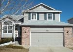 Foreclosed Home in Aurora 80015 5134 S LIVERPOOL WAY - Property ID: 3593462