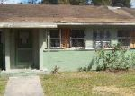 Foreclosed Home in Bartow 33830 1770 MARTIN LUTHER KING JR BLVD - Property ID: 3593561