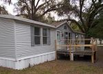 Foreclosed Home in Tampa 33610 5326 ROYAL OAK DR - Property ID: 3593563