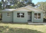 Foreclosed Home in Tampa 33612 9308 N 12TH ST - Property ID: 3593600