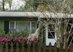 Foreclosed Home in Deland 32720 218 S ELSASSER ST - Property ID: 3593627