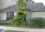 Foreclosed Home in Winter Springs 32708 600 CASA PARK COURT F - Property ID: 3593637