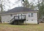 Foreclosed Home in Thomasville 31792 1001 E WALCOTT ST - Property ID: 3593694