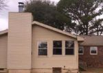 Foreclosed Home in Warner Robins 31093 115 WESLEYAN DR - Property ID: 3593759
