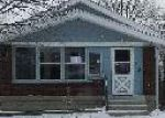 Foreclosed Home in Indianapolis 46201 713 N CHESTER AVE - Property ID: 3593928