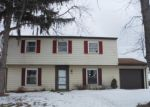 Foreclosed Home in Valparaiso 46385 397 BRIARWOOD DR - Property ID: 3593946
