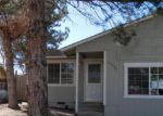 Foreclosed Home in Reno 89506 13250 ROLLING SAGE PL - Property ID: 3594461