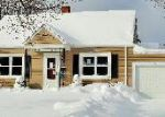 Foreclosed Home in Buffalo 14215 172 KENVIEW BLVD - Property ID: 3594483