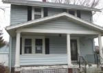 Foreclosed Home in Ashland 44805 256 E 9TH ST - Property ID: 3594541