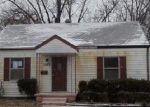 Oklahoma City 73107 OK Property Details