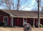 Foreclosed Home in Memphis 38115 4134 LACEWOOD DR - Property ID: 3594793