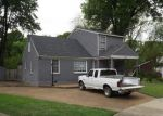 Foreclosed Home in Memphis 38111 969 MCEVERS RD - Property ID: 3594796