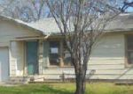 Foreclosed Home in Hurst 76053 320 HARRISON LN - Property ID: 3594846