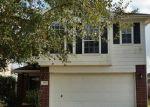 Houston 77086 TX Property Details