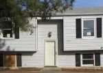 Foreclosed Home in Richmond 23231 4709 HILLBROOK AVE - Property ID: 3594960