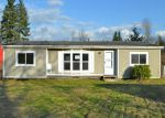 Foreclosed Home in Spanaway 98387 22511 49TH AVE E - Property ID: 3594998