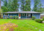 Olympia 98513 WA Property Details