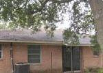 Houston 77045 TX Property Details