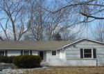 Foreclosed Home in Indianapolis 46260 7610 GRANDVIEW DR - Property ID: 3595374