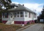 Fort Wayne 46805 IN Property Details