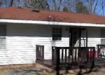 Foreclosed Home in Warner Robins 31093 139 LAKEVIEW TER - Property ID: 3596033