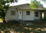 Foreclosed Home in Saint Petersburg 33714 5240 35TH WAY N - Property ID: 3596109