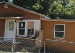 Foreclosed Home in Tampa 33604 505 E CLUSTER AVE - Property ID: 3596247