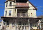 Foreclosed Home in Waterbury 06710 26 RIDGEWOOD ST - Property ID: 3596473