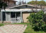 Foreclosed Home in Los Angeles 90042 5686 ALDAMA ST - Property ID: 3596865