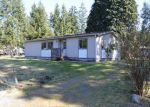 Foreclosed Home in Spanaway 98387 19711 67TH AVE E - Property ID: 3597382