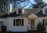 Foreclosed Home in Norfolk 23505 7328 ELVIN CT - Property ID: 3597459