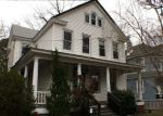 Foreclosed Home in Chesapeake 23324 1412 JACKSON AVE - Property ID: 3597536